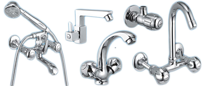 bathroom taps fitting cp bathroom fittings manufacturer india shower