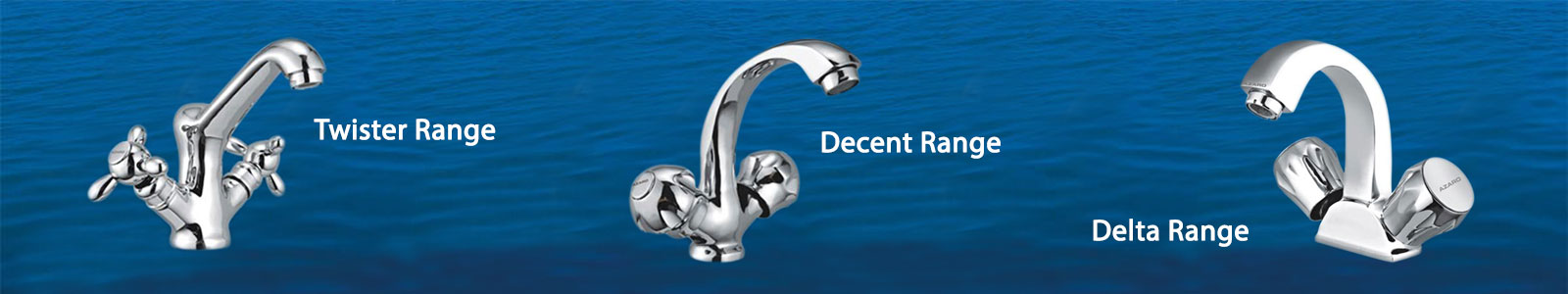 Chrome Plated Faucet, Bathroom Taps Suppliers, Faucet ...